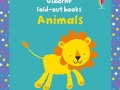 fold-out-animals