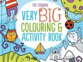 very-big-colouring-activity-book