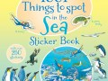 1001-things-to-spot-on-the-sea