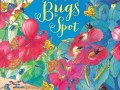 9781474941891-1001-bugs-to-spot