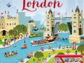 lots-of-things-to-spot-in-London