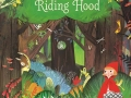 pi-little-red-riding-hood