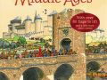 see_inside_the_middle_ages
