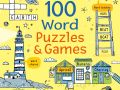 100-Word-Puzzles-and-Games