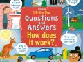 Questions-Answers-How-Does-it-Work