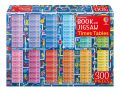Usborne-Book-and-Jigsaw-Times-Tables