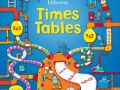Usborne-Book-and-Jigsaw-Times-Tables5