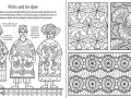 9781409556763-african-patterns-to-colour2