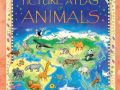 childrens-picture-atlas-of-animals