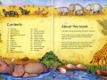childrens-picture-atlas-of-animals1