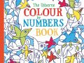 colours-by-number
