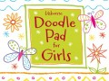 doodle-pad-for-girls