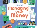 manage-your-money