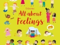 all-about-feelings