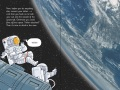 Astronauts_Handbook2
