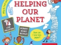 Helping-Our-Planet
