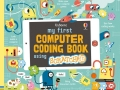 computer-coding-book-jr
