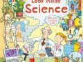 look-inside-science