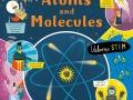 si-atoms