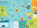 si-atoms1