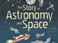story-of-astronomy-and-space
