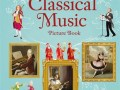 9781474915823-classical-music-picture-book