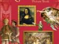 9781474915830-rennaissance-picture-book