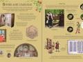 9781474915830-rennaissance-picture-book2