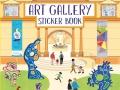 art-gallery-sb