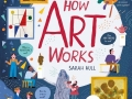 how-art-works
