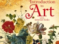 introduction-to-art