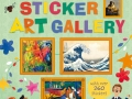 sticker-art-gallery
