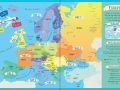 picture-atlas-of-europe1