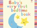 babys_very_first_bedtime