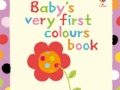 babys_very_first_colours_book