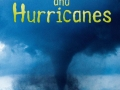 storm and hurricanes