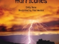 storm and hurricanes1