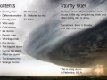 storm and hurricanes2