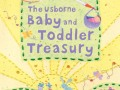 baby-and-toddler-treasury