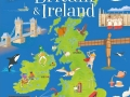 ill-atlas-of-britain-and-ireland