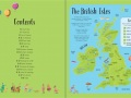 ill-atlas-of-britain-and-ireland1