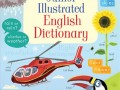 junior-illustrated-english-dictionary
