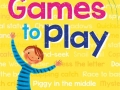 9781409587590-100-games-to-play