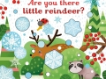 are you there little reindeer