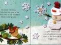 babys-first-christmas-music-cd1