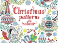 ch pattern coloring