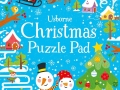 ch puzzle pad