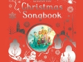 ch songbook