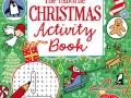 christmas-activity-book