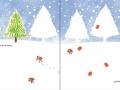 christmas-pocket-doodling(2)